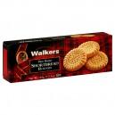 Walkers Cookies Shortbread Rounds
