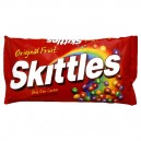 Skittles Candies Bite Size Original