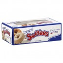 Entenmann's Soft'ees Donuts Family Pack Variety - 12 ct