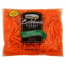 Carrots Premium Matchstix (Shredded) Bolthouse Farms
