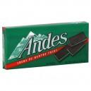Andes Chocolate Mints Creme De Menthe - 28 ct
