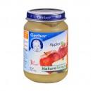 Gerber 3rd Foods Nature Select Apples