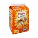 Pepperidge Farm Goldfish Crackers Flavor Blasted Xtra Cheddar