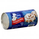 Pillsbury Rolls Cinnamon with Icing - 5 ct