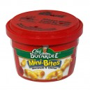 Chef Boyardee Microwave Macaroni & Cheese