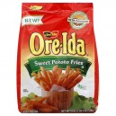 Ore-Ida Sweet Potato Fries