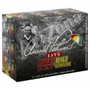 AriZona Arnold Palmer Half & Half Iced Tea & Lemonade Lite - 12 pk