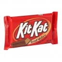 Hershey's Kit Kat Candy Bar