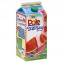 Dole Sensation Natural Watermelon Juice Beverage Blend