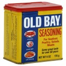 Old Bay Seasoning Original