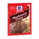 McCormick Gravy Mix Mushroom