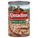 Contadina Pizza Sauce