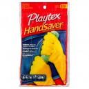 Playtex HandSaver Gloves Latex Small - 1 pair