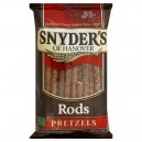 Snyder's of Hanover Pretzel Rods
