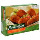 MorningStar Farms Buffalo Wings Meatless - 15 ct Frozen