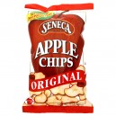 Seneca Apple Chips Red Delicious