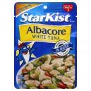 StarKist Tuna Chunk White Premium Albacore in Water