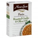 Near East Pasta Vermicelli with Garlic & Olive Oil 100% Natural