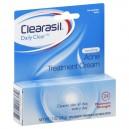 Clearasil Daily Clear Vanishing Cream Maximum Strength