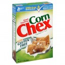General Mills Chex Cereal Corn