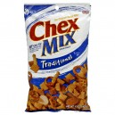 Chex Snack Mix Traditional
