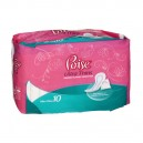 Poise Pads Ultra Thins Light Absorbency