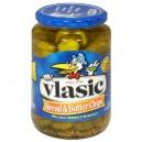 Vlasic Pickles Bread & Butter Chips
