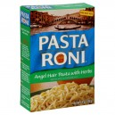 Pasta Roni Classic Angel Hair with Herbs