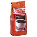 Dunkin' Donuts Original Blend Medium Roast Coffee (Ground)