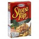 Kraft Stove Top Stuffing Mix Sage
