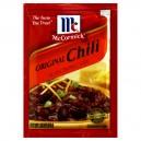 McCormick Seasoning Mix Chili Original