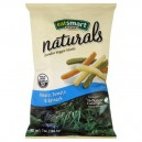 EatSmart Naturals Garden Veggie Sticks Potato, Tomato & Spinach