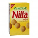 Nabisco Nilla Wafers Reduced Fat