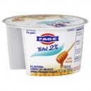 Fage Total 2% Greek Yogurt with Honey All Natural