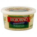 DiGiorno Cheese Parmesan Shredded