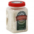 Rice Select Rice Arborio Italian-Style for use in Risotto Dishes