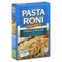 Pasta Roni Classic Chicken & Broccoli