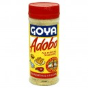 Goya Adobo All-Purpose Seasoning with Pepper