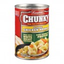 Campbell's Chunky Soup Classic Chicken Noodle