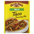 Old El Paso Original Taco Seasoning Mix