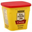 Nestle Toll House Baking Cocoa