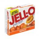 Jell-O Gelatin Dessert Apricot