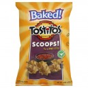 Tostitos Baked Scoops! Tortilla Chips