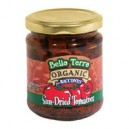 Bella Terra Tomatoes Sun Dried Organic