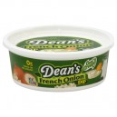 Dean's Dip French Onion