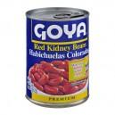 Goya Beans Kidney Red