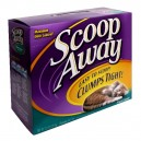 Scoop Away Cat Litter Fresh Scent