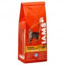 Iams ProActive Health Dry Cat Food Original with Chicken