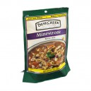 Bear Creek Soup Mix Minestrone