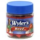 Wyler's Bouillon Beef Cubes - 25 ct